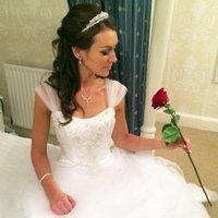 Claire Sheldon   Social Profile