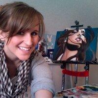 Emily Almarode | Social Profile
