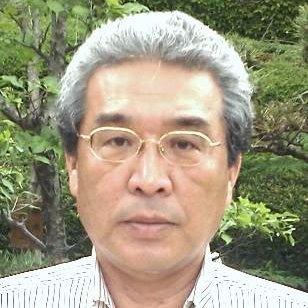 徳田明義 Social Profile
