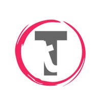 TechTasticNL