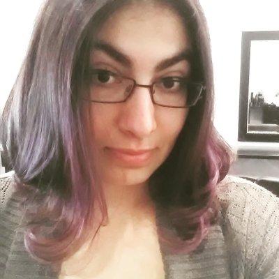 Leah Bobet | Social Profile