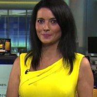 @presenterstv