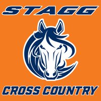 @StaggXCountry