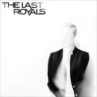 The Last Royals | Social Profile