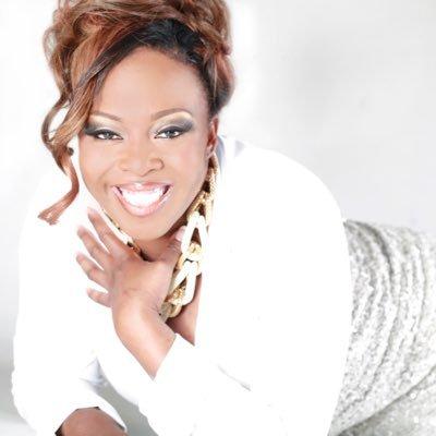 Syreeta thompson   Social Profile