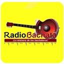 RadioBachataNet