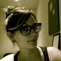 sara cobaugh | Social Profile
