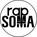 RAP SOMA +