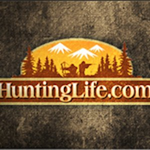 HuntingLife.com Social Profile