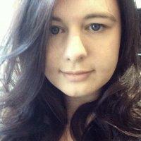 Lauren Hay  | Social Profile