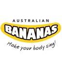 Photo of AussieBananas's Twitter profile avatar