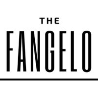 The_FANGELO