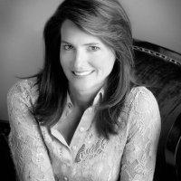 Pam Wenzel | Social Profile