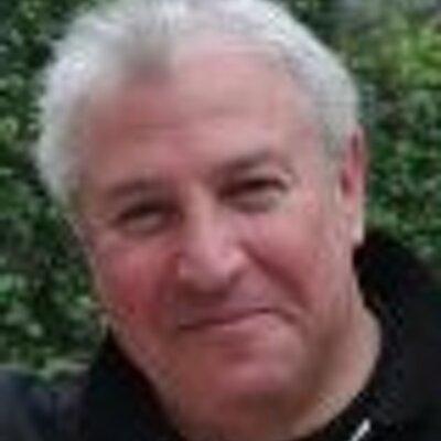 Allan Behrens   Social Profile