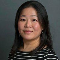 三浦真弓 Mayumi MIURA | Social Profile