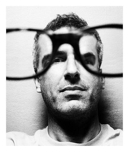 Brett Gurewitz Social Profile