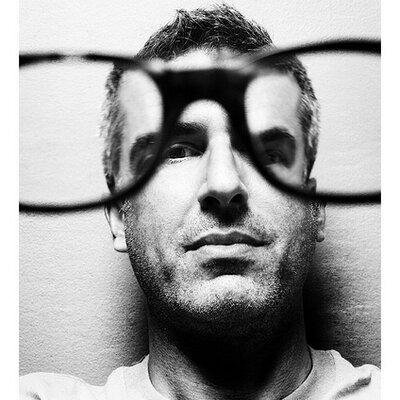 Brett Gurewitz | Social Profile