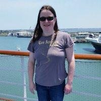 Aimee Hicks | Social Profile