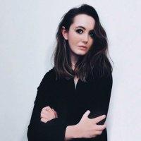 Lauren Jerdonek | Social Profile