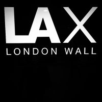LAX_LondonWall