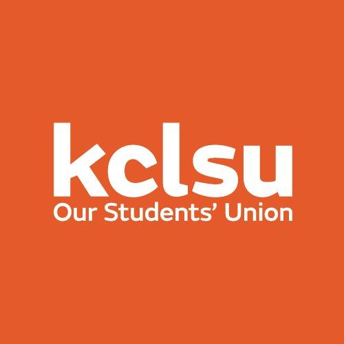 KCLSU Social Profile