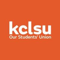 KCLSU | Social Profile