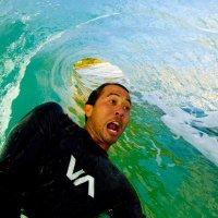 Zak Noyle | Social Profile
