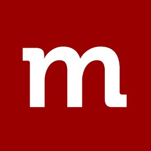 memeburn Social Profile
