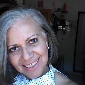 Cida Toledo #dilma13 | Social Profile