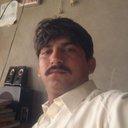 Shabeer (@007shabbir123) Twitter