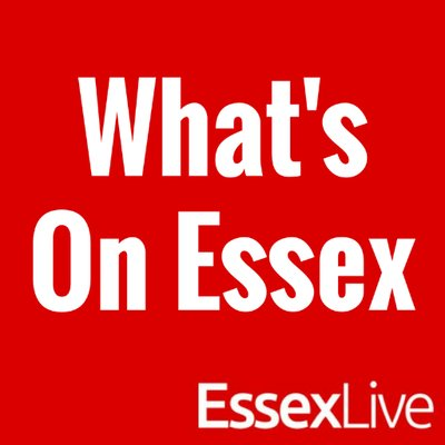 What's On Essex