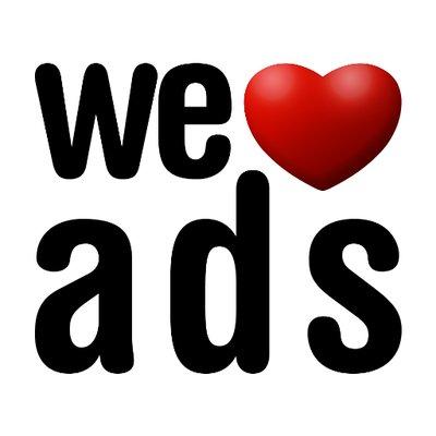 Gente Publicidad | Social Profile