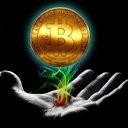 Bit Trader (@012Bit) Twitter