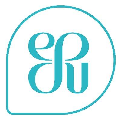 ESUSpeech and Debate | Social Profile
