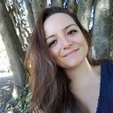 eleonora giacalone (@01_eleonora) Twitter