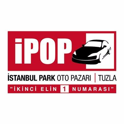 İPOP Türkiye