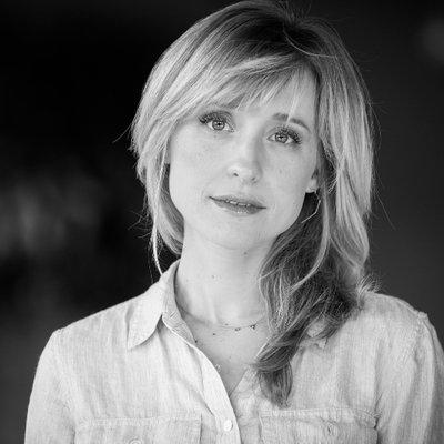 Allison Mack | Social Profile