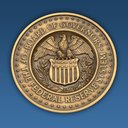 Photo of federalreserve's Twitter profile avatar