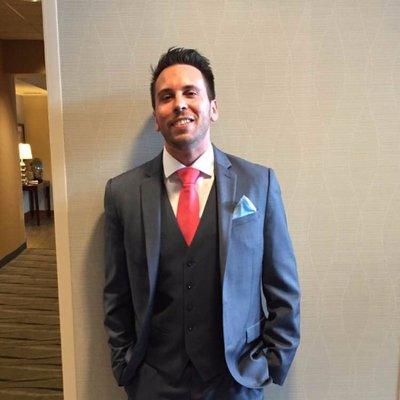 Jason M. Manola | Social Profile