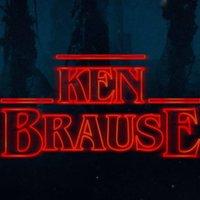 KenBrause