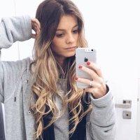 bru | Social Profile