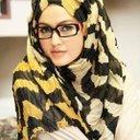 Aisha Baloch