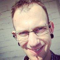 Graeme Mathieson | Social Profile