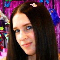 Rachael Prins | Social Profile