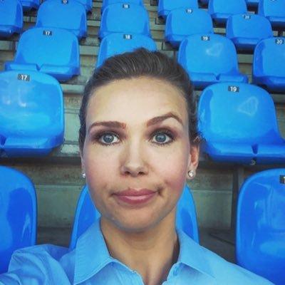 Edwina Bartholomew | Social Profile