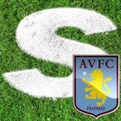 The Sun-Aston Villa Social Profile