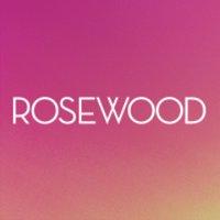 Rosewood | Social Profile