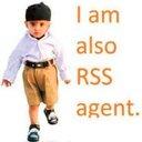 Sangh Parivar (@SanghParivarOrg) Twitter