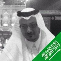 @Alharbi_Wael