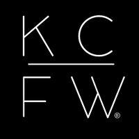 KCFashionWeek | Social Profile